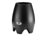 Увлажнитель воздуха BONECO E2441A Black