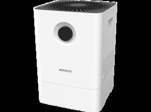 Мойка воздуха BONECO W200
