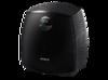Мойка воздуха BONECO W2055D black