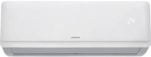Кондиционер Lessar LS-H12KPA2/LU-H12KPA2 серии Cool+