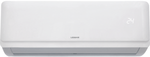 Кондиционер Lessar LS-H18KPA2/LU-H18KPA2 серии Cool+