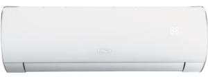 Кондиционер Tosot T28H-SLy/I / T28H-SLy/O серии LYRA