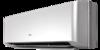 Кондиционер Fujitsu ASYG07LMCE-R/AOYG07LMCE-R серии Airflow
