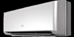 Кондиционер Fujitsu ASYG12LMCE-R/AOYG12LMCE-R серии Airflow