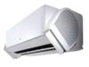 Кондиционер Fujitsu ASYG09KXCA/AOYG09KXCA серии NOCRIA X
