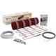Нагревательный мат Electrolux EMSM 2-150-1 серии Multi Size Mat