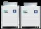Наружный блок Hisense Hi-FLEXI Inverter AVWT-136UESSX серия X