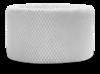 Увлажняющий фильтр BONECO A7018 Filter Matt