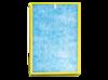 Фильтр Allergy filter Boneco для Р400/A401