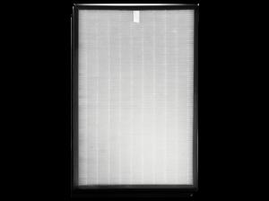 Фильтр Smog filter Boneco для Р400/А403
