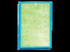 Фильтр Baby filter Boneco для Р500/А502