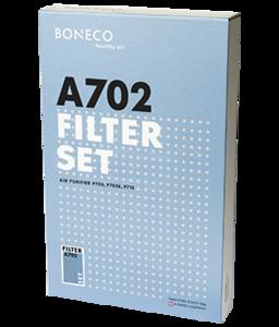Комплект фильтров BONECO A702 Filter Set