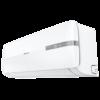 Сплит система настенная Hisense AS-09HR4SYDDL3 серия BASIC A