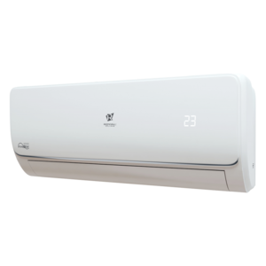 Инверторный кондиционер Royal Clima RCI-VR22HN серии Vela Inverter