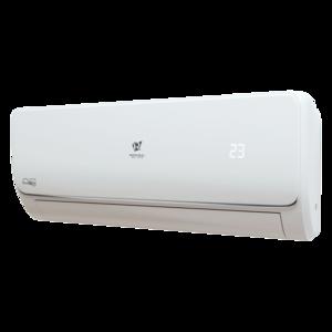Инверторный кондиционер Royal Clima RCI-VR29HN серии Vela Inverter