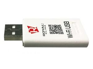 Модуль Wi-Fi USB Royal Clima OSK103