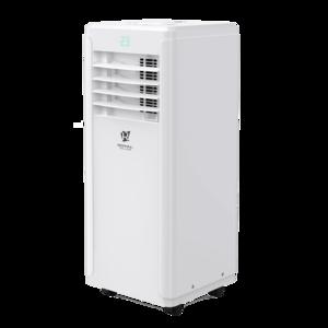 Мобильный кондиционер с электронным управлением Royal Clima RM-MD40CN-E серии MODERNO