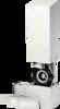 Приточная вентиляционная установка Minibox Home 200 Zentec для квартиры