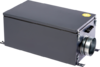 Приточная вентиляционная установка Minibox E 650-1/5kW/G4 Zentec