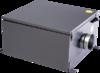 Приточная вентиляционная установка Minibox E 1050-1/10kW/G4 Zentec