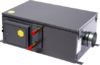 Приточная вентиляционная установка Minibox W 650-1/13kW/G4 Zentec