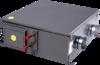 Приточная вентиляционная установка Minibox W 1650-2/48kW/G4 Zentec
