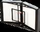 Фотокаталитическая блок-вставка для Minibox E 650