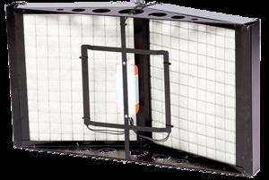 Фотокаталитическая блок-вставка для Minibox E 1050