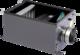 Вытяжная установка Minibox X 1050