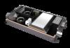 Приточно-вытяжная вентиляционная установка Minibox Save 350