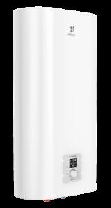 Электрический водонагреватель накопительного типа RWH-SI100-FS серии SUPREMO Inox