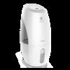 Бытовой ультразвуковой увлажнитель Royal Clima RUH-T300/5.7E-WT серия TEANO
