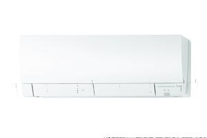Настенная сплит система Mitsubishi Electric MSZ-FH25VE/MUZ-FH25VE