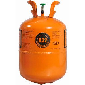 Фреон R-32 для кондиционера, 10 кг