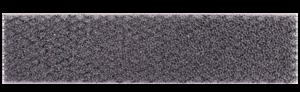 Универсальный фильтр SPL-CSF для кондиционера