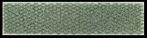 Универсальный фильтр SPL-SIF для кондиционера