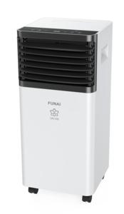 Мобильный кондиционер FUNAI MAC-OR25CON03 серии ORCHID