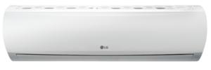 Кондиционер LG UJ36.NV2R0/UU36W.U02R0 серия High Inverter