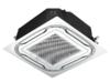 Кассетный инверторный кондиционер CO-4C 12HNI/CO-4C/pan 8D2/CO-E 12HNI DC EU INVERTER серии Cassette