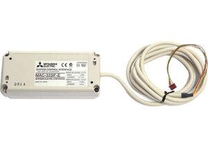 Конвертер для подключения в сеть M-NET Mitsubishi Electric MAC-333IF-E
