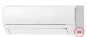 Настенный кондиционер Mitsubishi Electric MSZ-HR60VF/MUZ-HR60VF cерия Classic Inverter