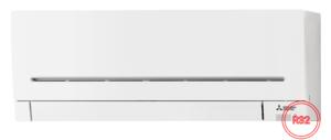 Внутренний блок Mitsubishi Electric MSZ-AP20VG Standart Inverter