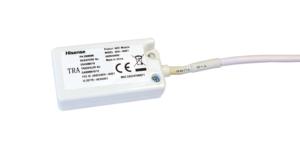 Wi-Fi USB модуль Hisense модель AEH-W4E1