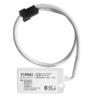 Wi-Fi USB модуль FUNAI модель WF-RAC03