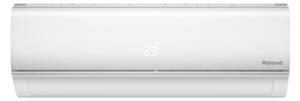 Инверторный кондиционер Roland FIU-07HSS010/N3 серия FAVORITE II