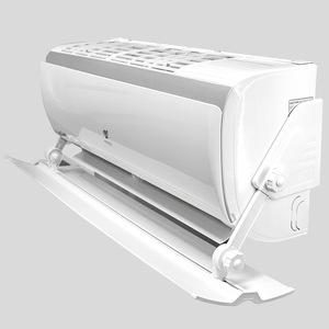 Экран-отражатель Royal Clima SPL-SS-1200 серии UMBRELLA для настенных сплит систем