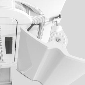 Экран-отражатель Royal Clima SPL-CA-400 серии UMBRELLA для кассетных кондиционеров