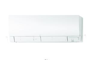 Внутренний блок настенный Mitsubishi Electric MSZ-FH50VE