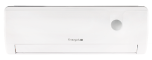 Кондиционер Energolux SAS09B2-A/SAU09B2-A BASEL