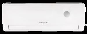 Кондиционер Energolux SAS24B2-A/SAU24B2-A BASEL